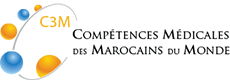 c3m-logo